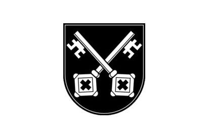 Bandera Burladingen