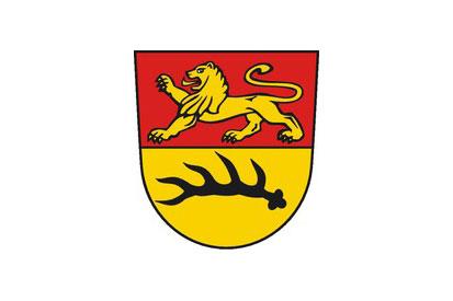Bandera Bodelshausen