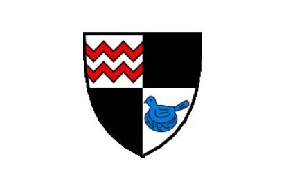 Bandera Grosselfingen