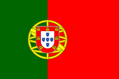 Portugal personalizada