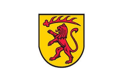 Bandera Veringenstadt