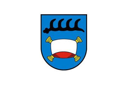 Bandera Pfullingen