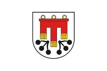 Bandera Kressbronn am Bodensee