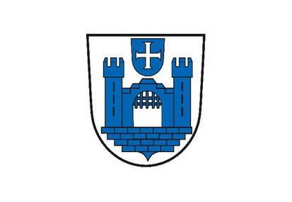 Bandera Ravensburg