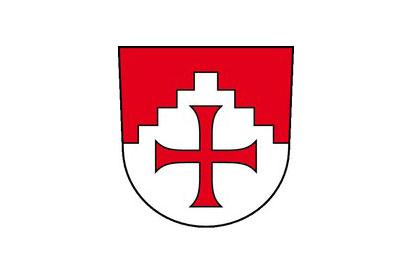 Bandera Horgenzell