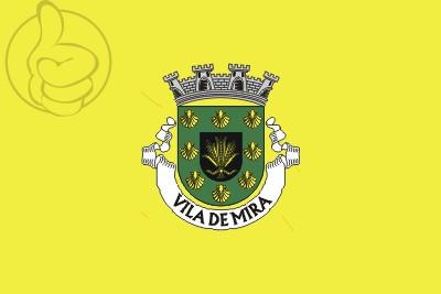 Bandera Mira (Portugal)