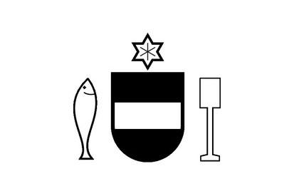 Bandera Bad Waldsee
