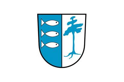 Bandera Rangsdorf