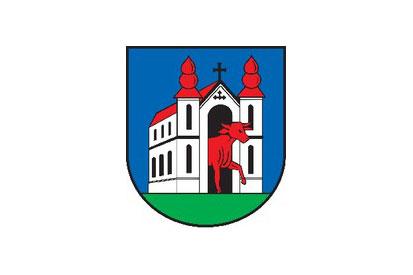 Bandera Ochsenhausen