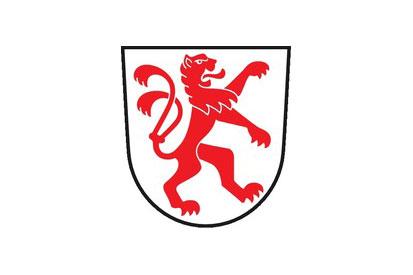 Bandera Bad Schussenried