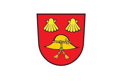 Bandera Berkheim