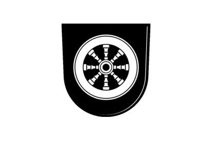 Bandera Erolzheim