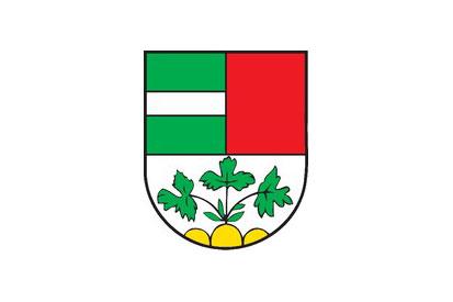 Bandera Laupheim