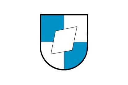 Bandera Schwendi