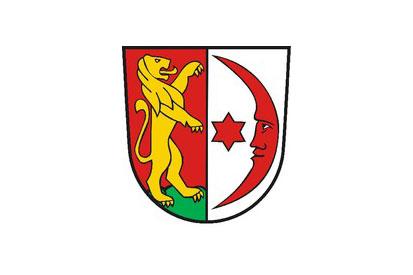 Bandera Mengen