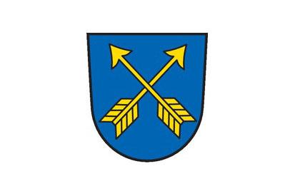 Bandera Uttenweiler