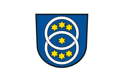 Bandera Zwiefalten