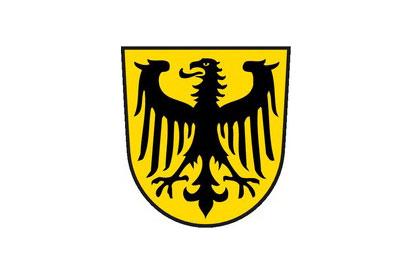 Bandera Pfullendorf