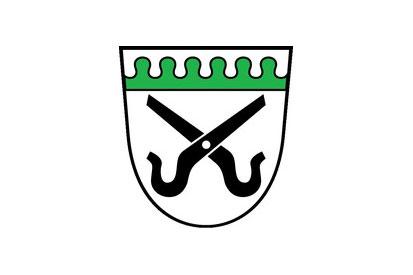 Bandera Deggenhausertal
