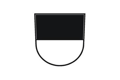 Bandera Ulm