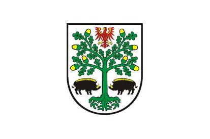 Bandera Eberswalde