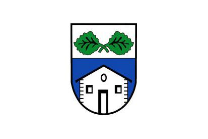 Bandera Puchheim