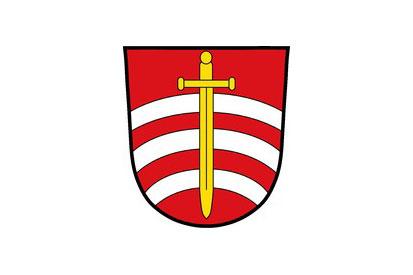 Bandera Maisach