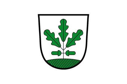 Bandera Eichenau
