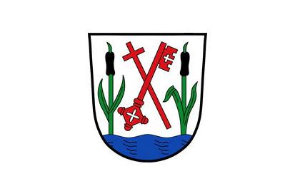 Bandera Moorenweis