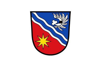 Bandera Egenhofen