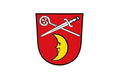 Bandera Jesenwang
