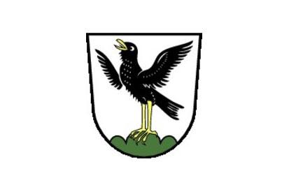 Bandera Starnberg