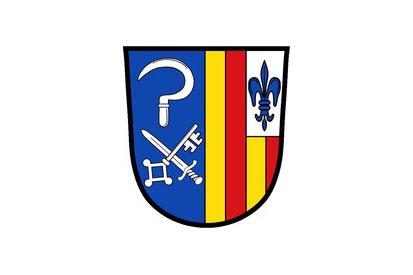 Bandera Antdorf