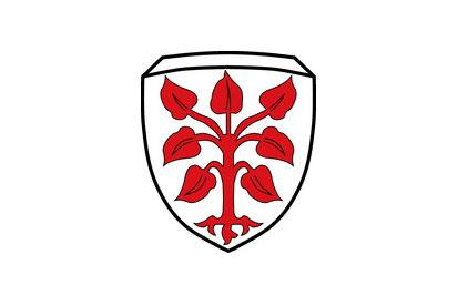 Bandera Rottenbuch
