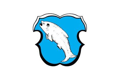 Bandera Seeshaupt