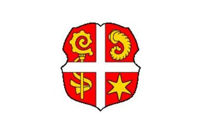 Bandera Sindelsdorf