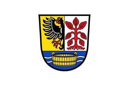 Bad Kohlgrub personalizada