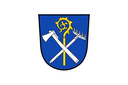 Bandera Schwaigen