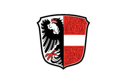 Bandera Garmisch-Partenkirchen