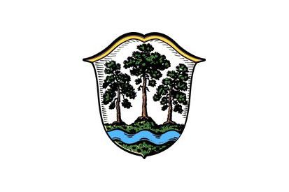 Bandera Farchant