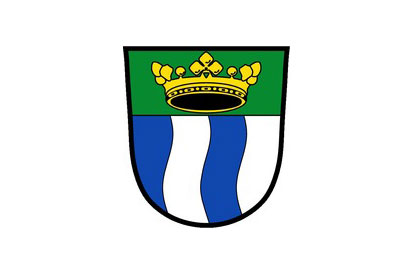Bandera Egling