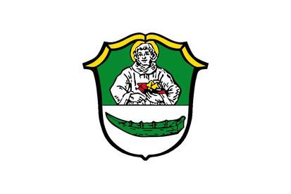 Bandera Stephanskirchen
