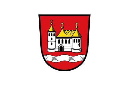 Bandera Bad Feilnbach