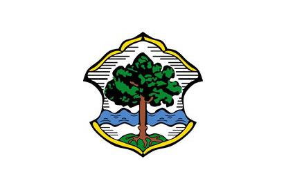 Bandera Kiefersfelden