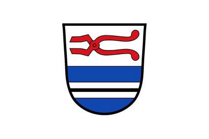 Bandera Amerang