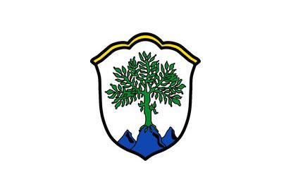 Bandera Aschau im Chiemgau
