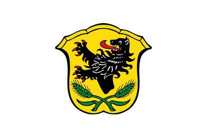 Bandera Palling