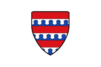 Bandera Schnaitsee