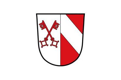Bandera Soyen