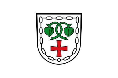 Bandera Warngau